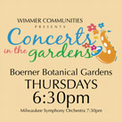 ConcertsInTheGardens