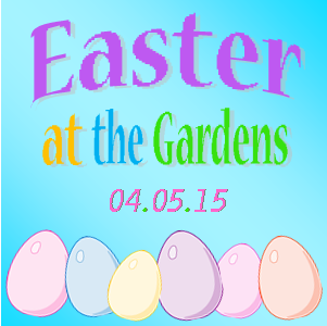 Join us for our Easter Family Event!