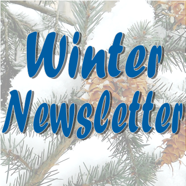 Check out what's going on with FBBG this winter!