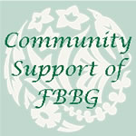 Community Support of FBBG