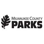Milwaukee County Parks