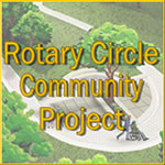 Rotary Circle Community Project