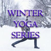 Winter Yoga series