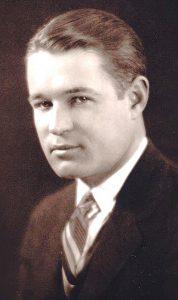 Alfred L Boerner
