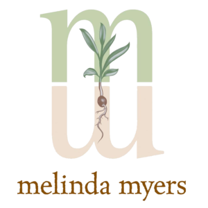 Copy of Melinda_Myers_logo