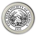 The Herb Society of Wisconsin