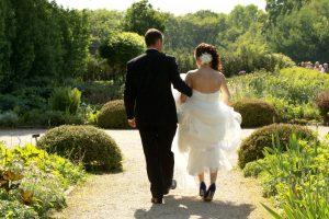 Wedding U0026 Photo Permits