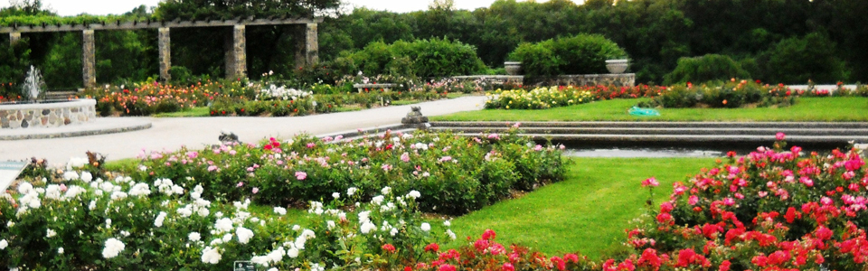 Attend A Friends Of Boerner Botanical Gardens ...