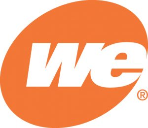 WeEnergiesOvalC[1]