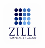 Zilli Hospitality Group Logo