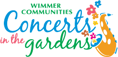 Concerts in the Gardens