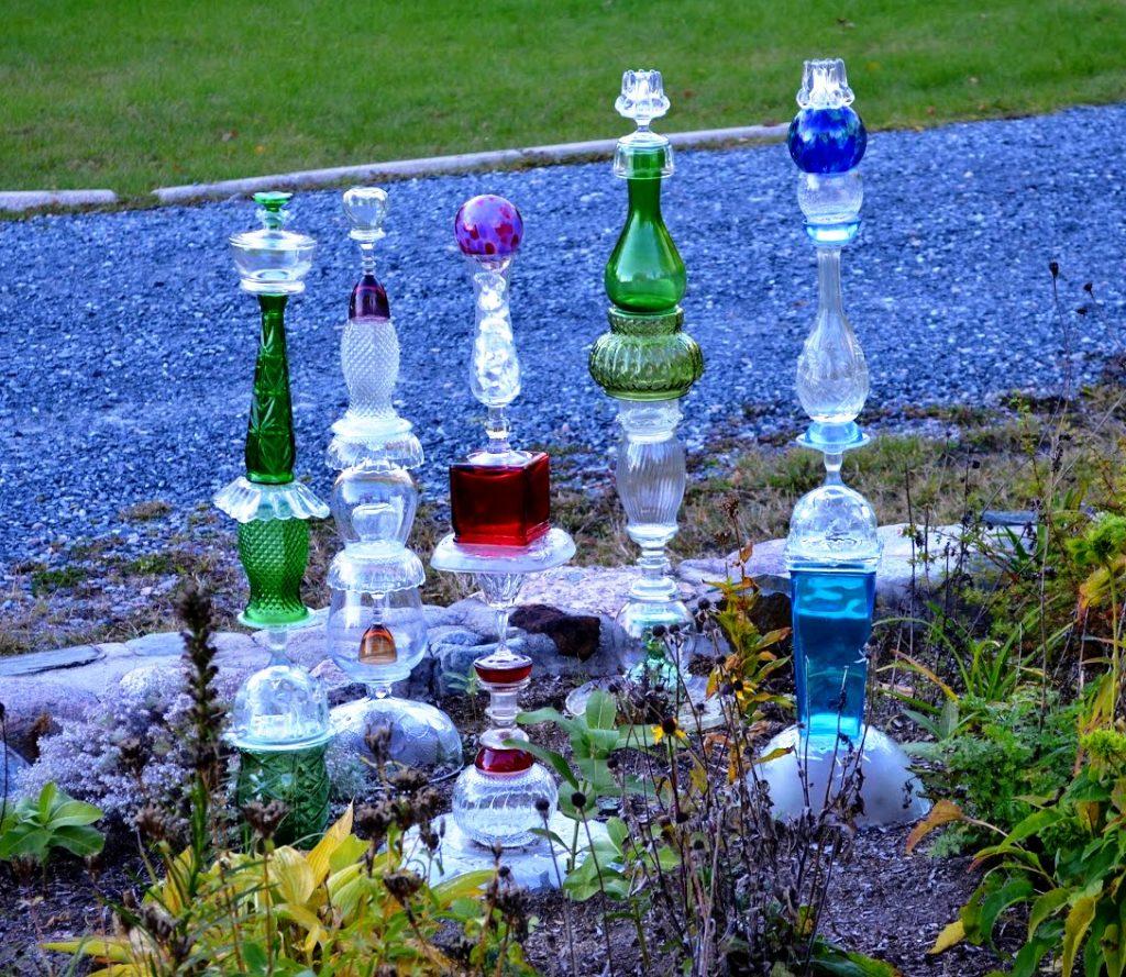 Friends Of Boerner Botanical Gardenscreating Whimsical