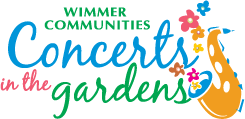 WC-Garden-Logo07_4c