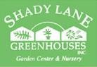 Shady Lane Greenhouses