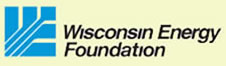 WI Energy Foundation