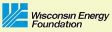 WI Energy Foundation