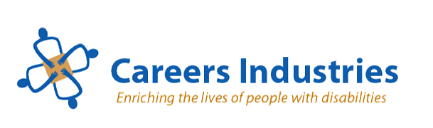 Careers Industries