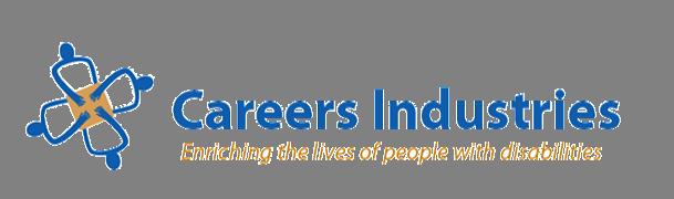Careers Industries
