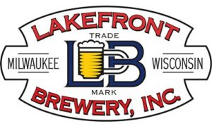 lakefront-brewery