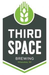 third-space-brewery