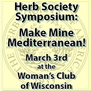 HSA symposium