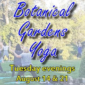 Botanical Gardens yoga aug web icon