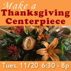 Thanksgiving-centerpiece-web-icon-v3