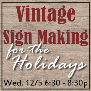 Vintage-Signs-for-the-Holidays-web-icon-v3