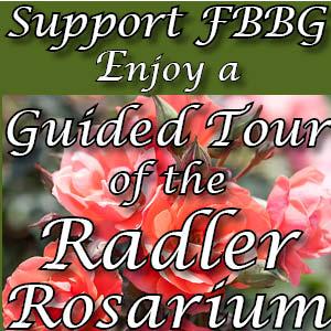 Radler tours web icon a