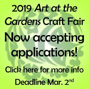 Craft-Fair-2019-applications-web-icon-a