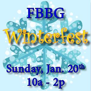 Winterfest 19 web icon
