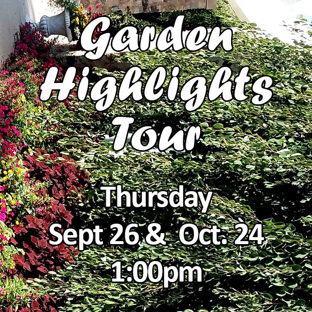 Gardne Highlights web icon
