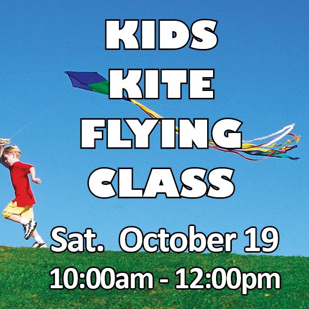 Kids Kite Flying web icon
