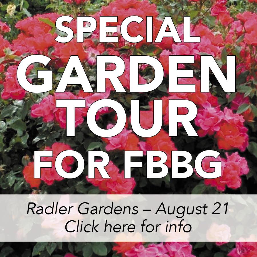 Radler_Garden_icon_Rev1