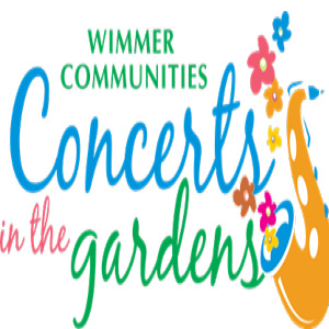Wimmer Concerts for web icon